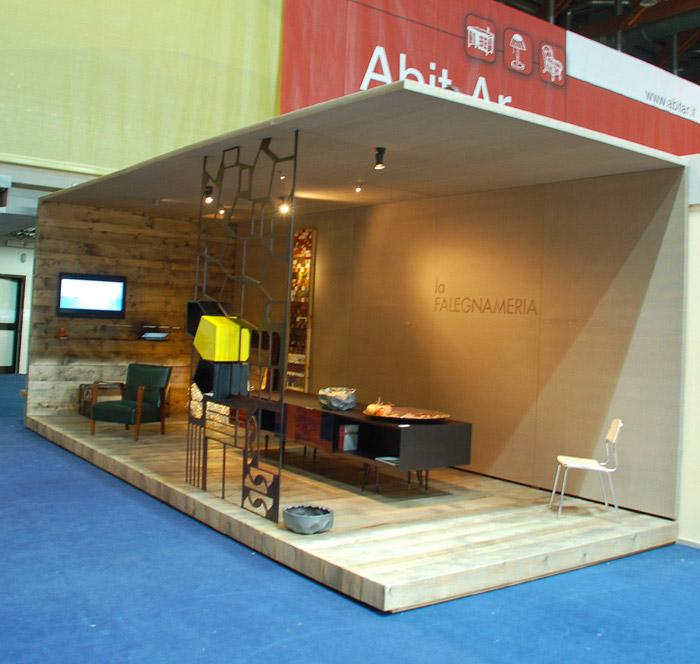 Abit.Ar-2012-01