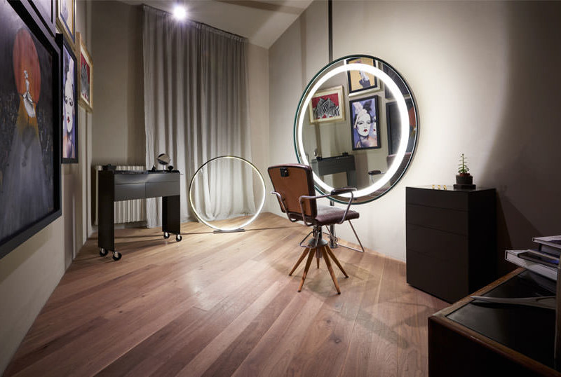 Arredamento-Salone-per-capelli-Prive-Arezzo-08