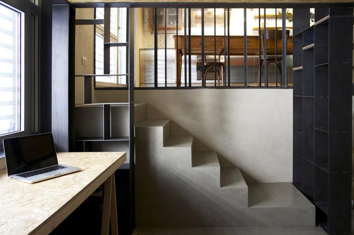 appartamento-sassoverde07