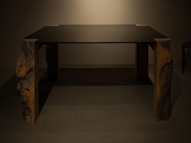 cover-tavolo-140140