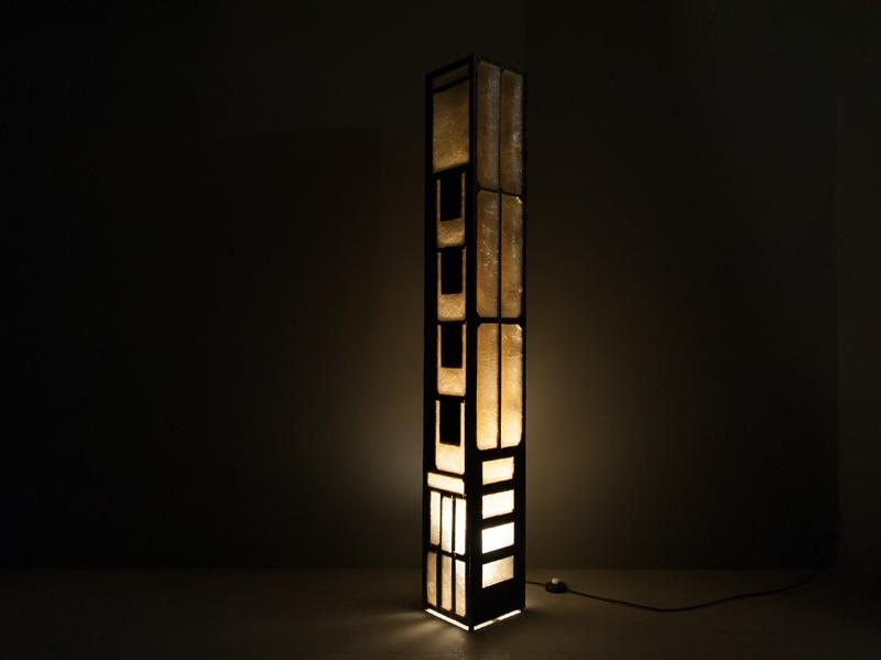lampada2020-vetroresina-ferro