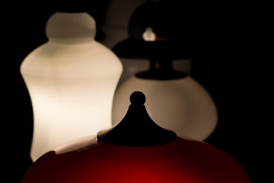 lampade-recupero-02