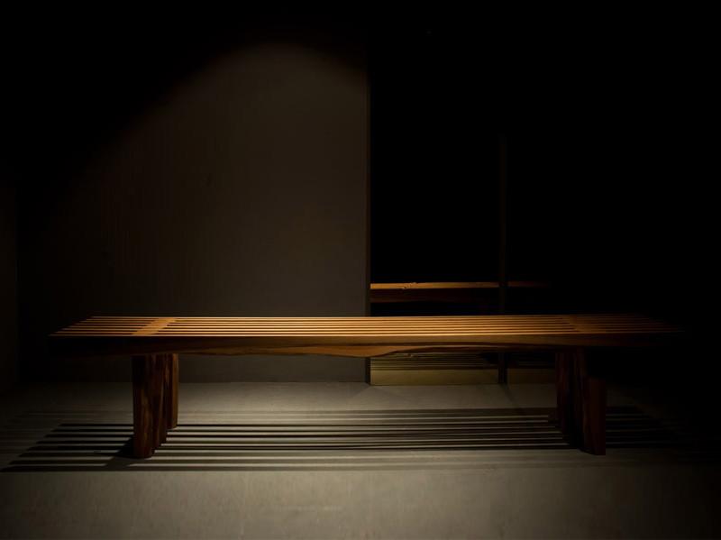panca-222-legno-rovere-04