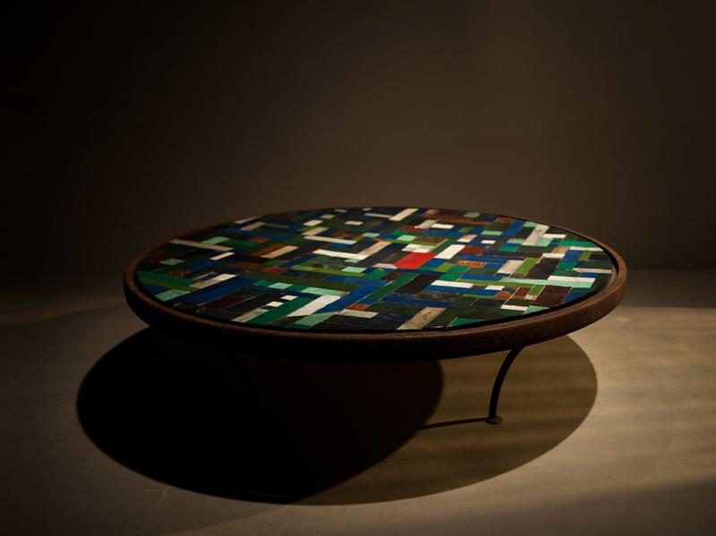 tavolo-basso-114