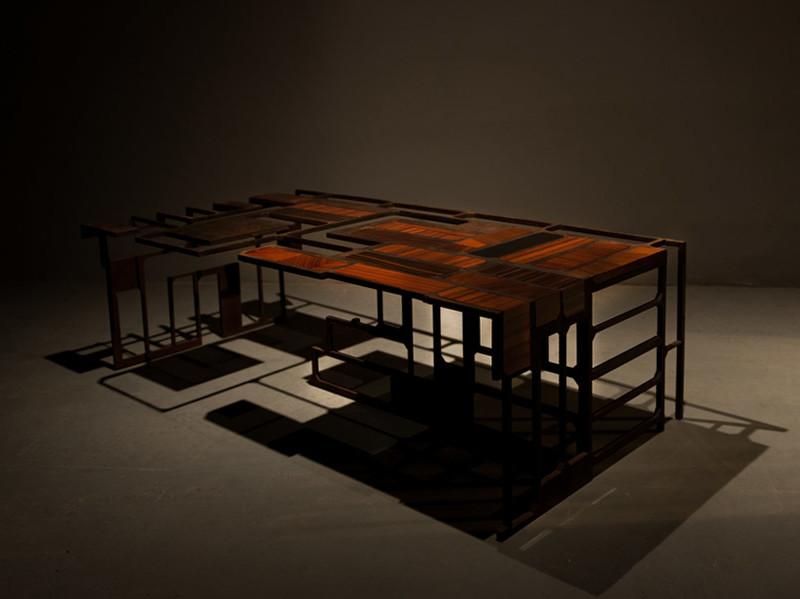 tavolo-basso-117-legno-recupero-ferro