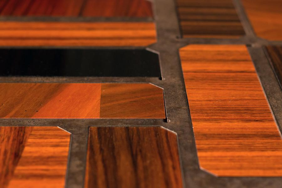 tavolo-basso-117-legnodirecupero-ferro02