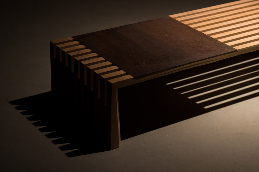 tavolo-basso-olmo-ferro01
