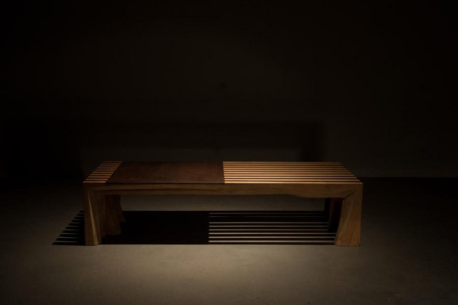 tavolo-basso-olmo-ferro05